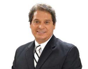 Dr meneses