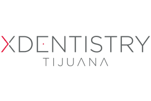 xdentistry-logo