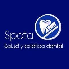 spota dental