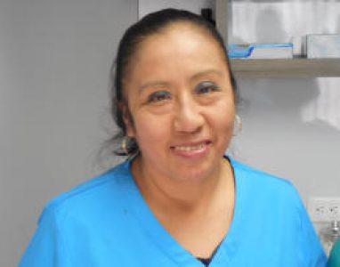 Dra Lopez