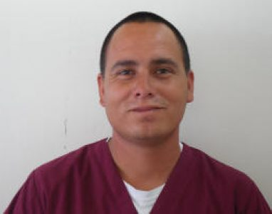 Luis – promotions