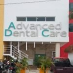 Advanced Dental Care Cozumel