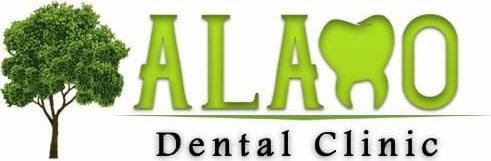alamo dental