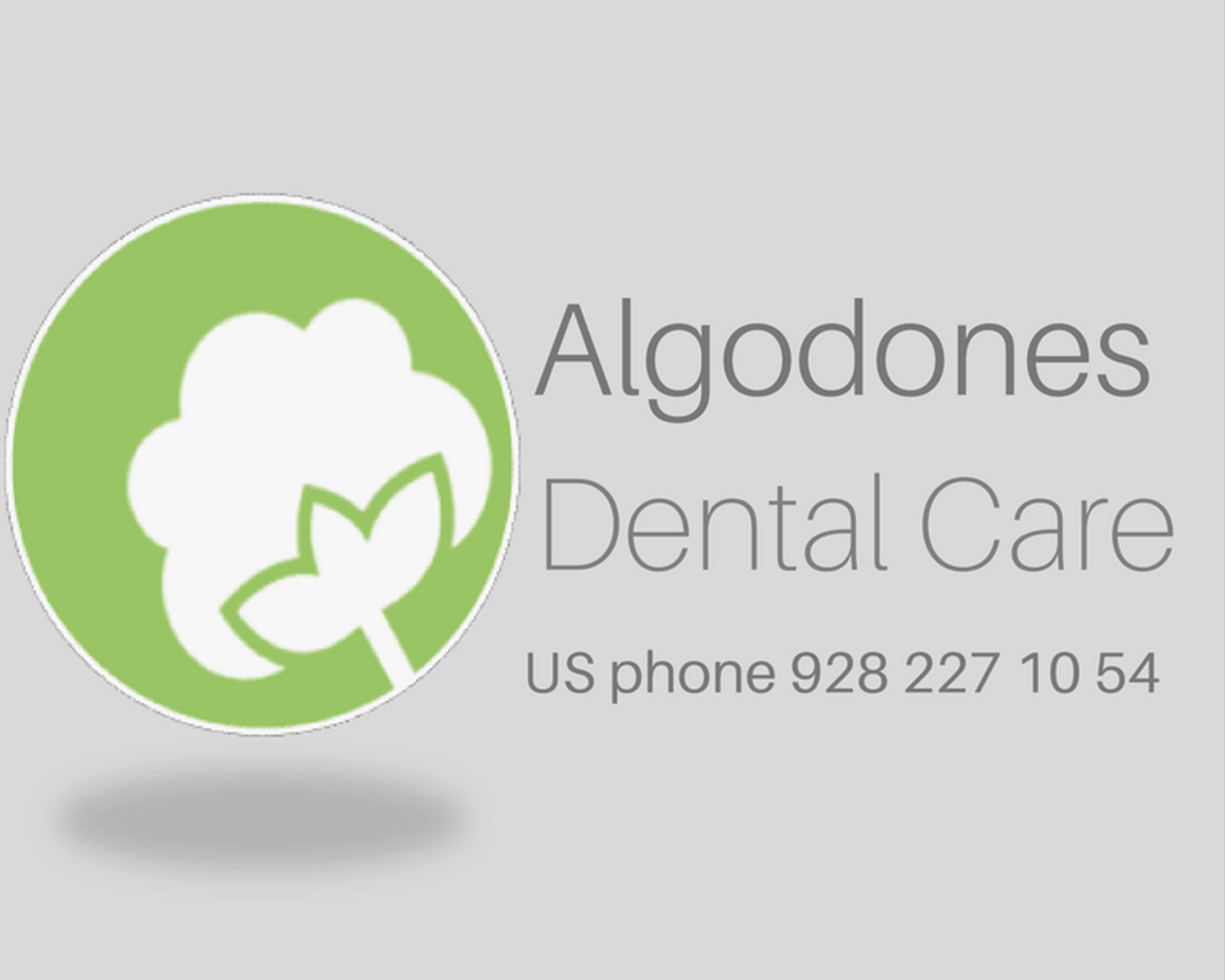 algodones dental care