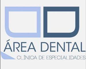 area dental