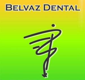 belvaz dental