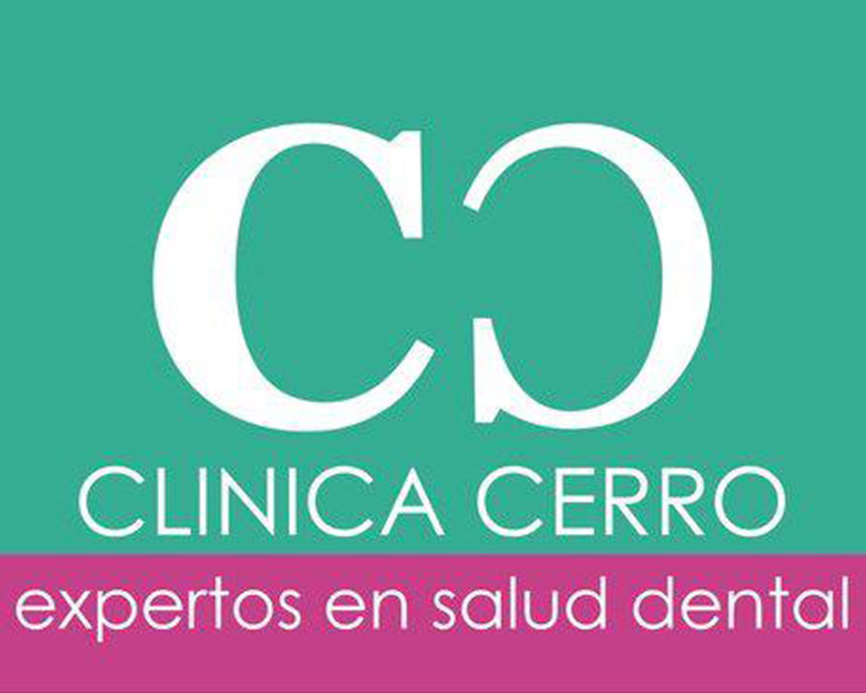 clinica cerro