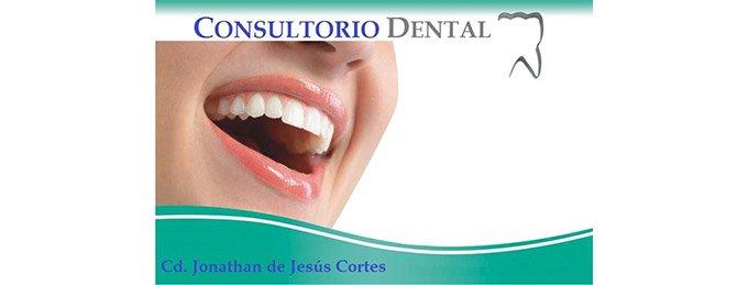 consultorio dental
