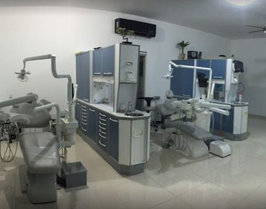 cosmetic-dental-spa