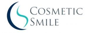 cosmetic smile