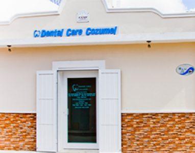 dental-care-cozumel01