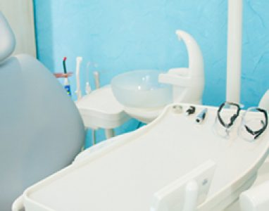 dental-care-cozumel02