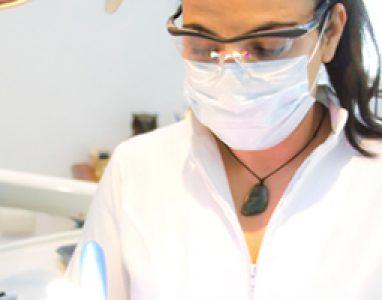 dental-care-cozumel04g