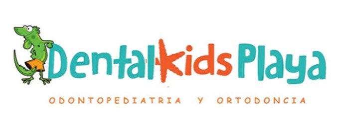dental kids playa