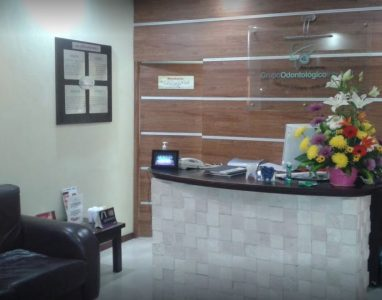 dental-office-pv2