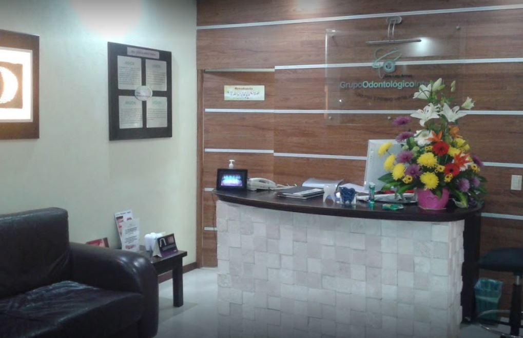 Dental Office Puerto Vallarta Prices Reviews And