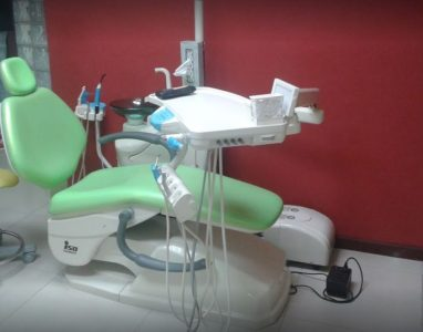 dental-office-pv3