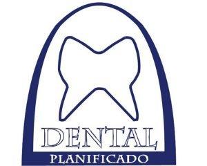 dental planificado