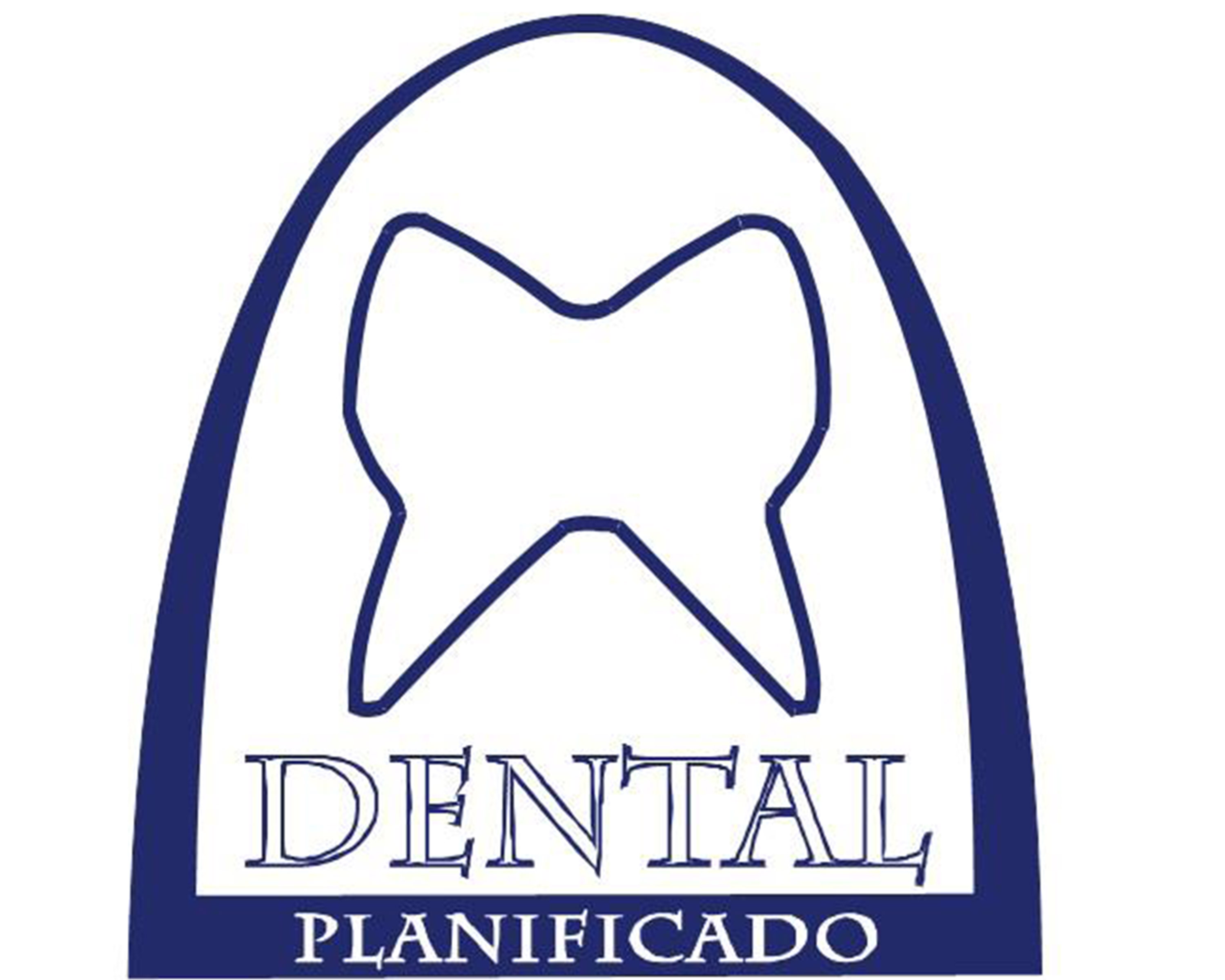 dental planificado
