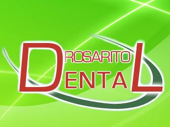 Dental Rosarito