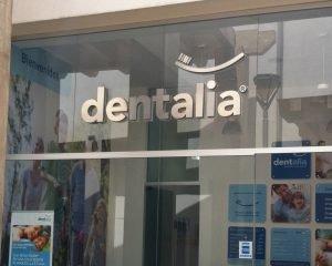 dentalia cdmx