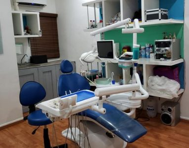 dentprax