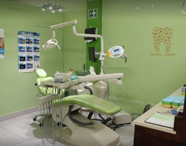 estetica-dental3