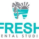frsh dental studio