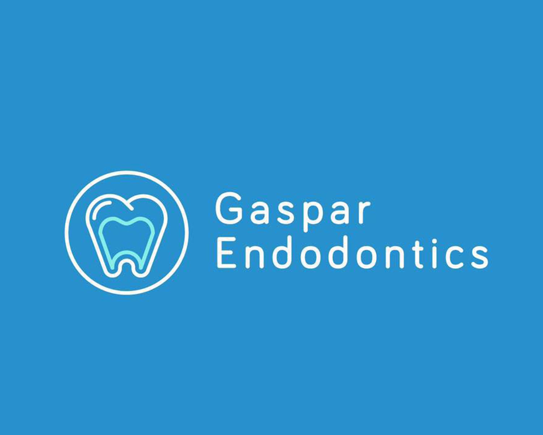 gaspar endodontics
