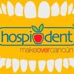 hospident