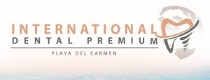 international dental premium