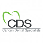 Cancun Dental Specialists