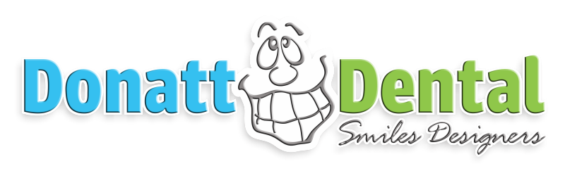 donatt dental