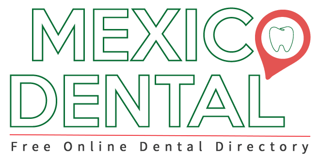 Free Online Dental Directory