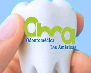 odontomedica las americas