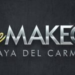 smile makeover Playa del Carmen