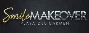smile makeover Playa del Carmen