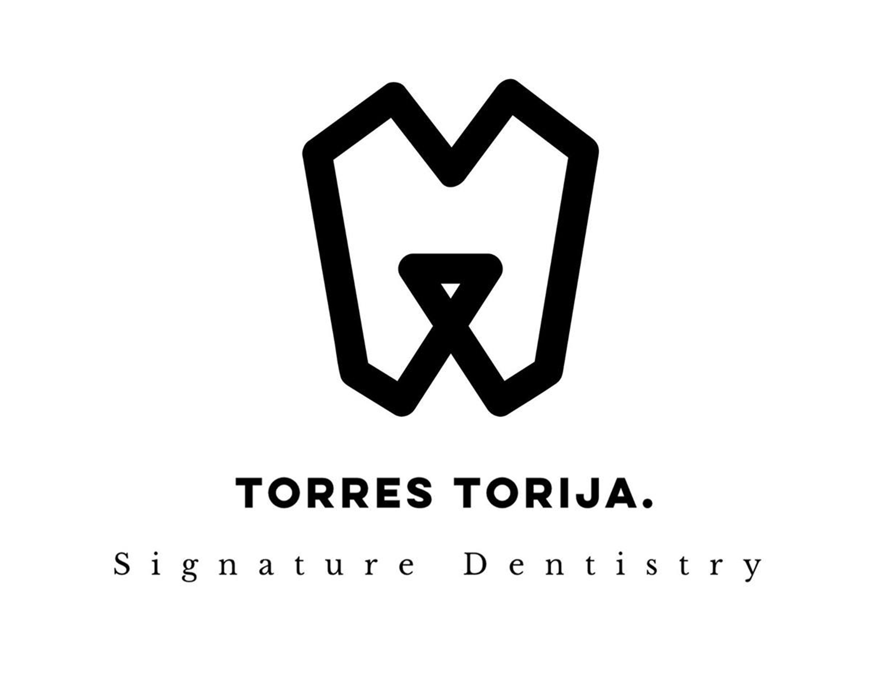 clinica torres torija