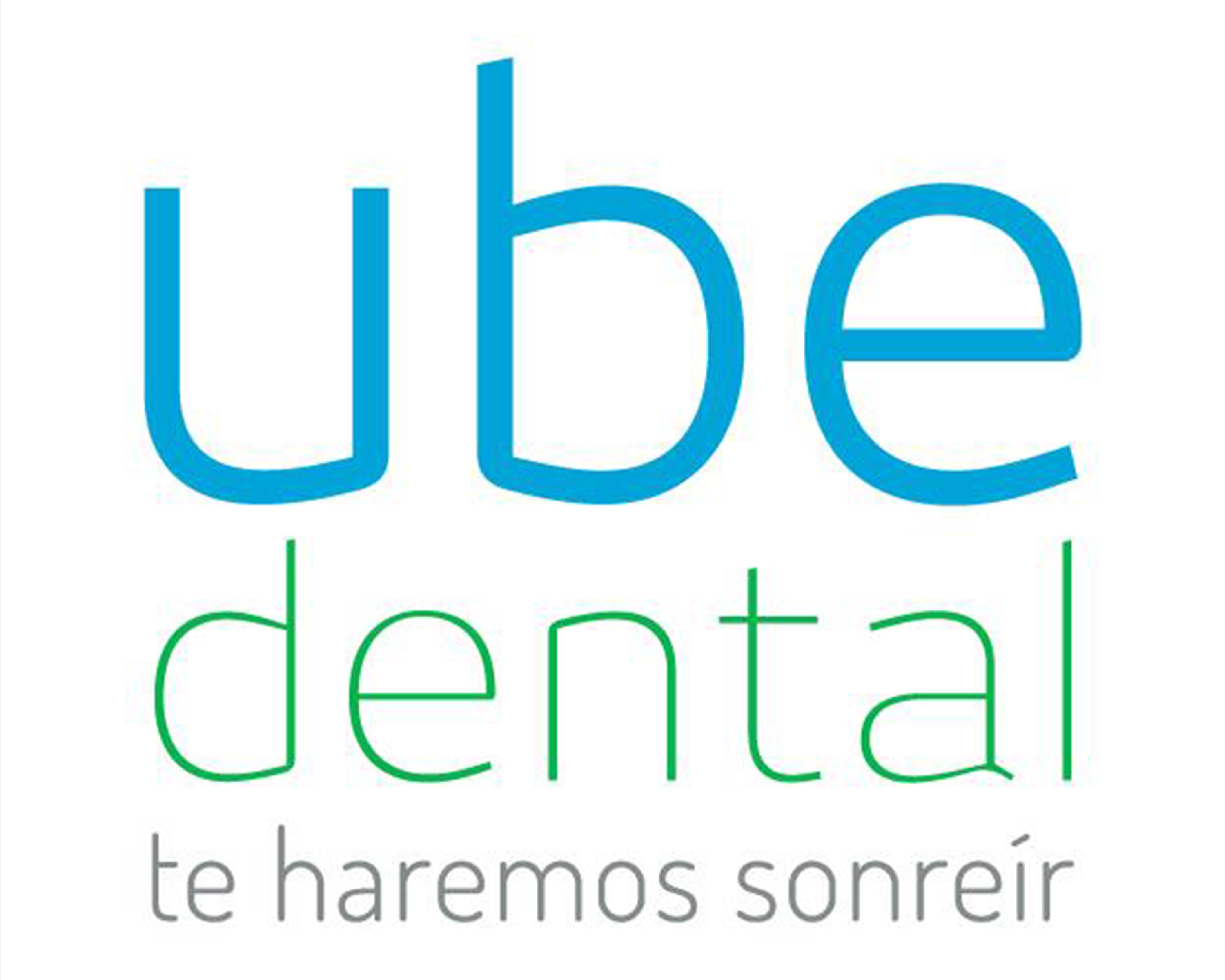 ube dental