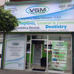 VGM Dental Center